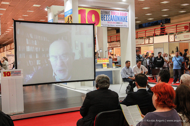 kostasargyris__bookfair2013_day1_14__img_6978