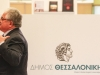 kostasargyris__bookfair2013_day1_15__img_4907