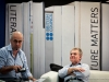 kostasargyris__bookfair2013_day2_12__img_7310
