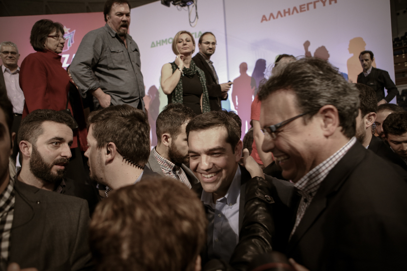 018__syriza-thess_img_0808_