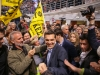 010__syriza-thess_img_0251_