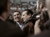 014__syriza-thess_img_0407_