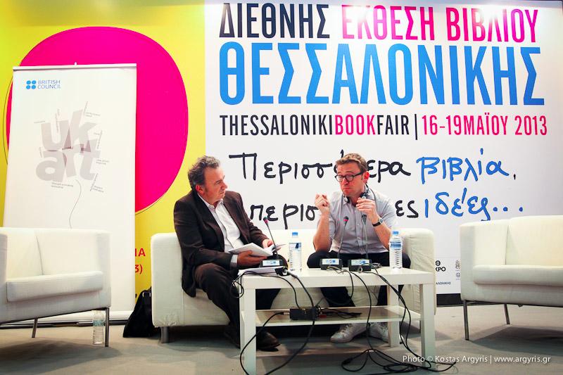 kostasargyris__bookfair2013_day2_06__img_7225
