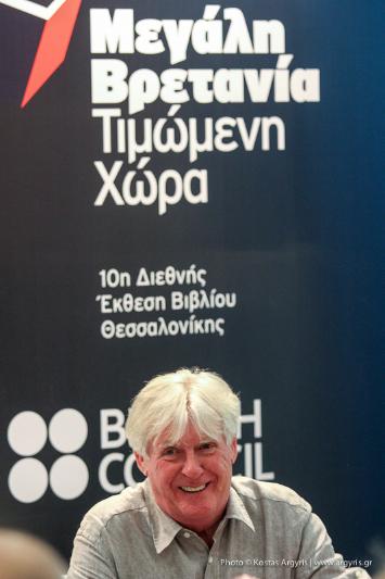 kostasargyris__bookfair2013_day2_10__img_5024