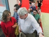 kostasargyris__bookfair2013_day1_06__img_6793