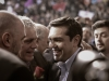 012__syriza-thess_img_0384_