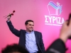 016__syriza-thess_img_0493_