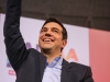 020__syriza-thess_img_0528_