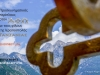 periplousathos_tanzania_01___cover_dsc01003-edit-edit