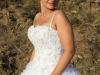 Πορτραίτο της νύφης