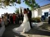 Γαμος σε εξωκκλήσι