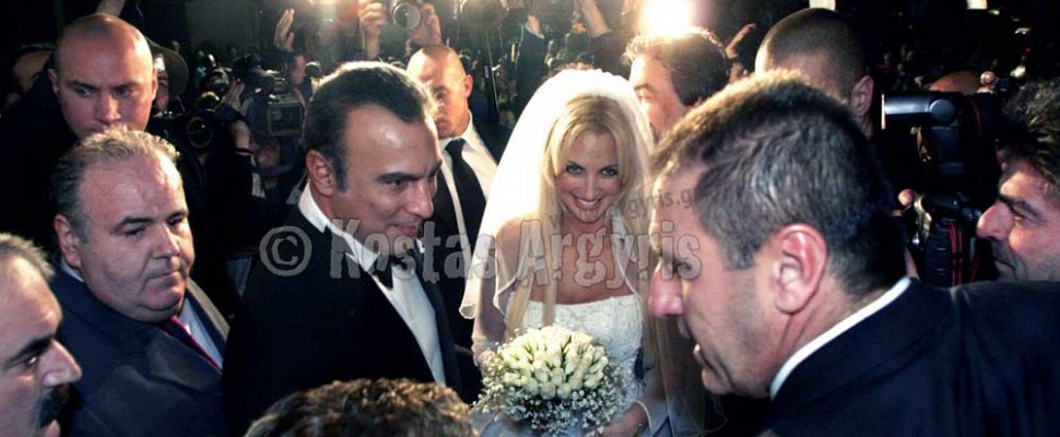 004_Wedding photojournalism-Galis