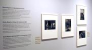 helsinki-exhib