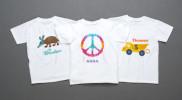 kids-tshirt-001