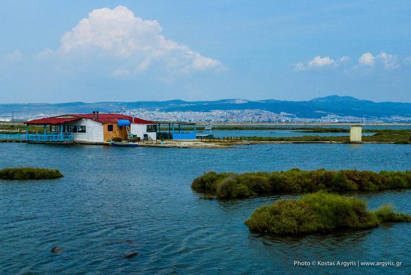 KostasArgyris__Kaloxori_02__6C0D2472