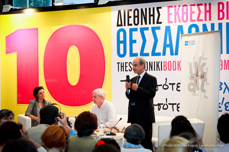 KostasArgyris__BookFair2013_Day1_03__IMG_6683