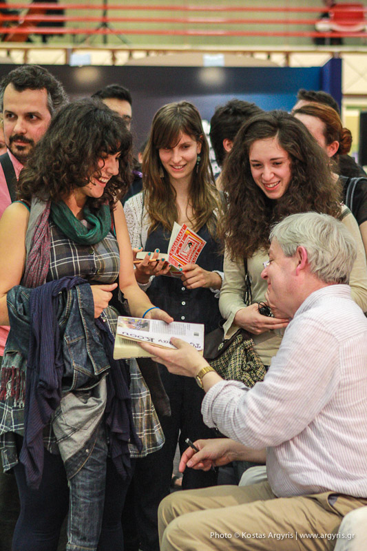 KostasArgyris__BookFair2013_Day1_07__IMG_6837