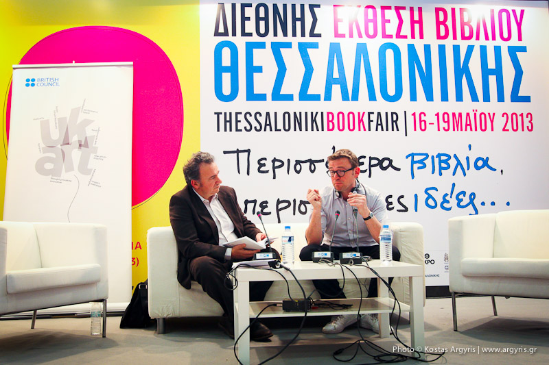 KostasArgyris__BookFair2013_Day2_06__IMG_7225