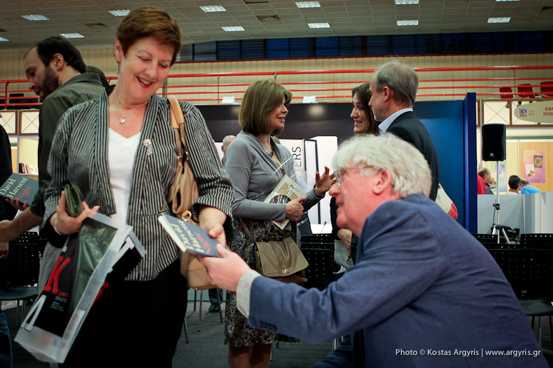 KostasArgyris__BookFair2013_Day2_13__IMG_7314