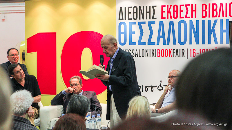 KostasArgyris__BookFair2013_Day4_11__IMG_7909