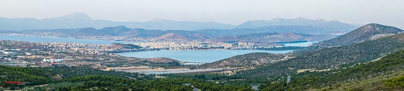 Kostas-Argyris_Chalkida_01_DSC04205