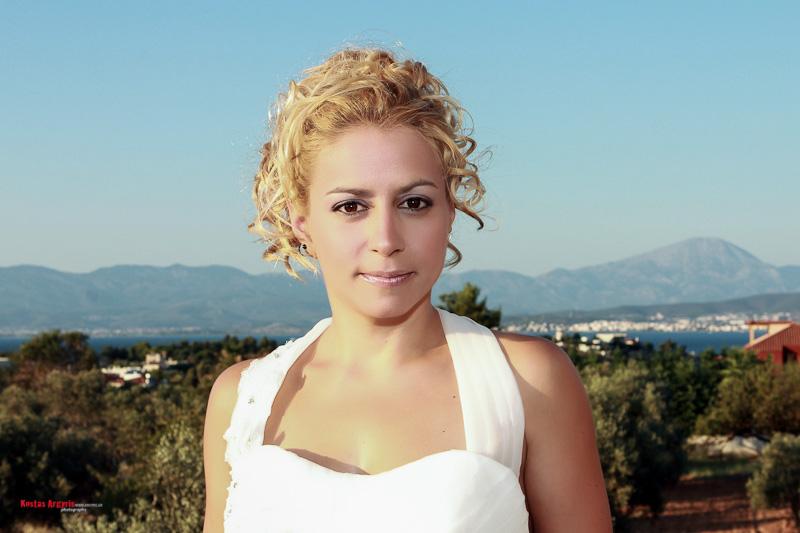 Kostas-Argyris_Chalkida_09_IMG_9574-Edit-3