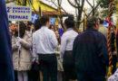 04_Peraia-Parelasi-Mar25_DSC04362