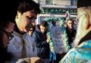 03_2018-12-05_Michaniona_Agiou Nikolaou Litaneia___IMG_9908