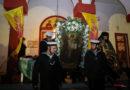 13_2018-12-05_Aggelochori Agios Nikolaos Litaneia___IMG_0067