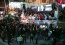12_Epanomi-Carnavali_IMG_0070