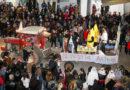 13_Epanomi-Carnavali_IMG_3524