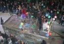 15_Epanomi-Carnavali_IMG_3596