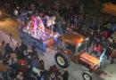 17_Epanomi-Carnavali_IMG_3648